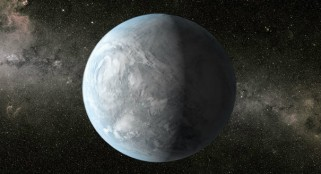 800px-This_artists_concept_depicts_Kepler-62e_a_super-Earth-size_planet_in_the_habitable_zone