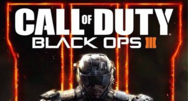 'Call of Duty' smashes global sales record