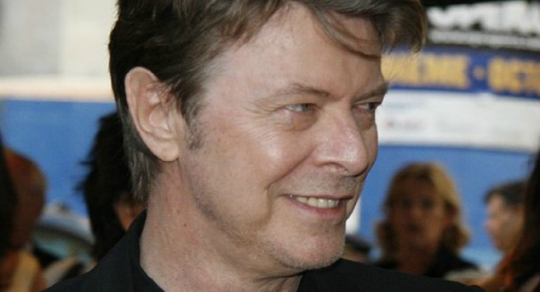 RIP – David Bowie, net worth at time of death