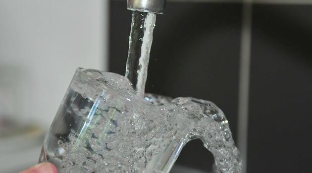 Michigan to get safer drinking water thanks to new water strategy
