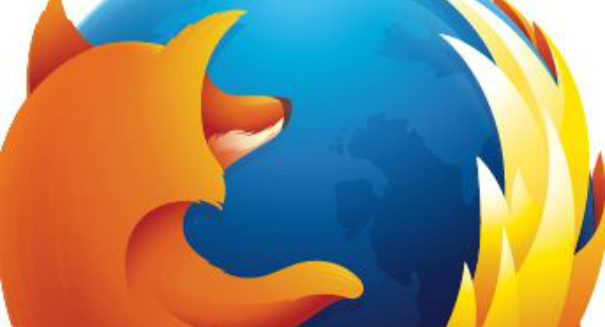 Google Chrome extensions compatible with Mozilla Firefox? The future of possibilities!