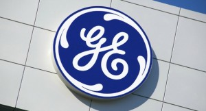 GE is shipping up to Boston