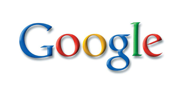 Google may have just screwed up big time