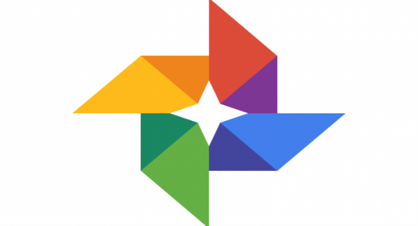 New Google Photos feature takes users back in time