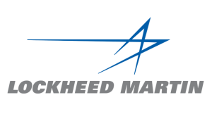 Lockheed slashes jobs ahead of Leidos merger