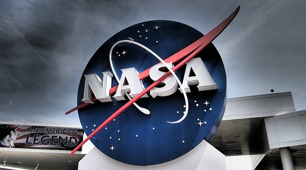 NASA just made a shocking admission