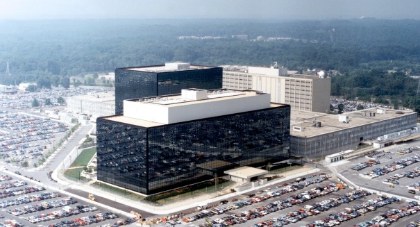 You won't believe what the NSA just said about their hacking practices