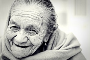 New research says Granny's joints can't predict the weather