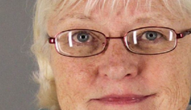 'Serial Stowaway' arrested at Chicago O'Hare Airport