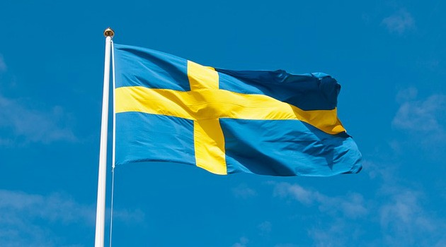 Sweden tops world's 'most good' poll