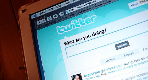 "Twitter faces massive lawsuit for ""eavesdropping"" on direct messages"