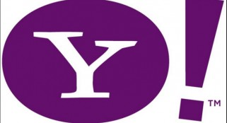 Yahoo is in big trouble – Can it find a buyer in time?