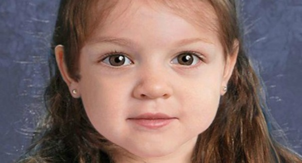 Baby Doe's killers thought she was possessed by demons