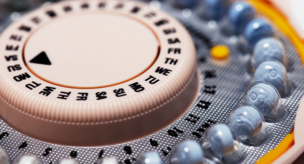 Over-the-counter birth control now available in Oregon