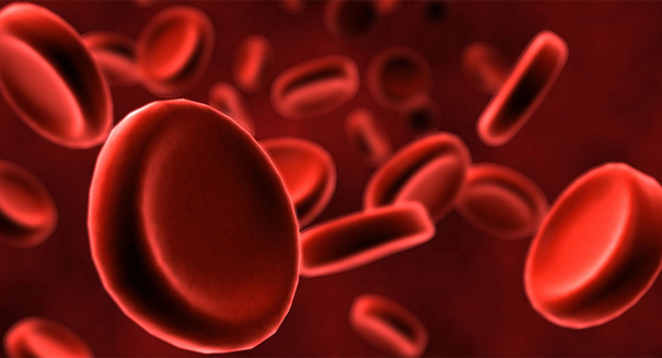 Drug companies developing longer-acting clotting agents for hemophiliacs