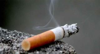 What are you smoking? The shocking truth about cigarettes