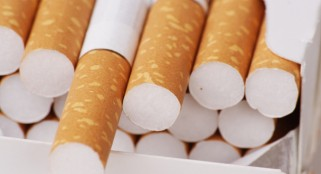 Scientists claim cigarette smokers are clueless