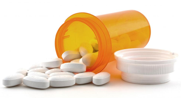 Shocking study: Psychiatric drugs taken by 1 in 6 Americans