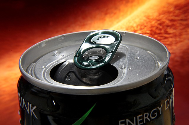 Scientists stunned by huge diet soda discovery