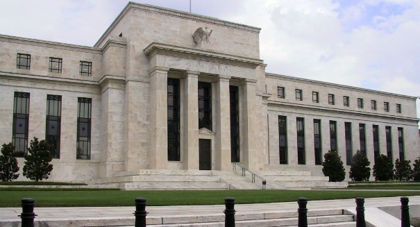 The Fed raised the interest rates, what does that mean for me in 2016?