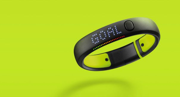 Apple and Nike to settle on FuelBand lawsuit