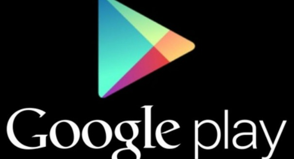 Google Play Games axes Google+ login requirement
