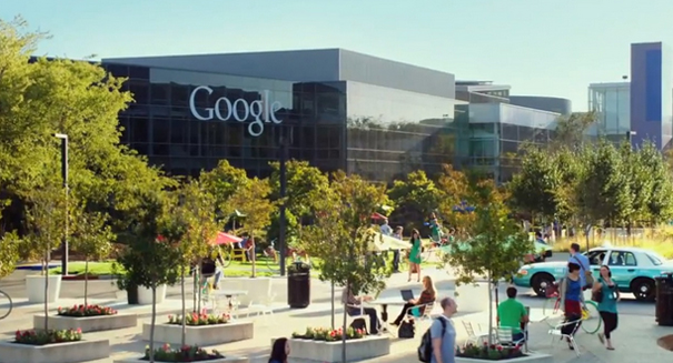 Exciting News: Google reveals details about upcoming I/O conference