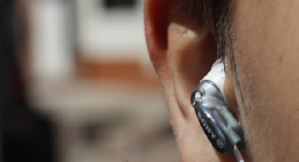 Massive breakthrough: Possible hearing loss cure discovered