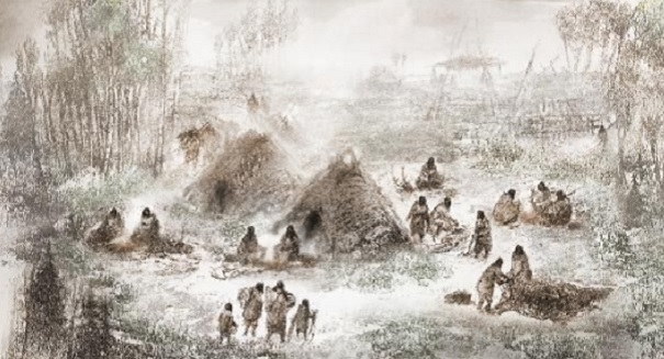 Huge discovery about Native Americans stuns scientists