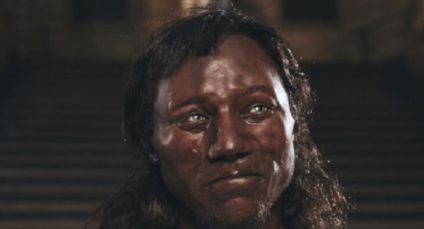 Massive racial discovery shocks scientists