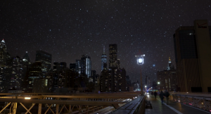 Astonishing picture of New York will blow your mind