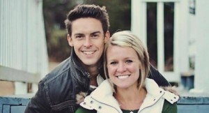 Pregnant pastor's wife shot dead in Indiana home invasion