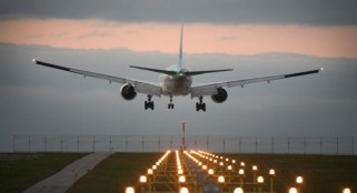 Discount airlines; are they worth the savings?