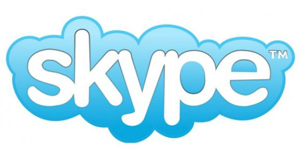 Huge changes are coming for Skype users