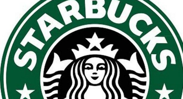 Starbucks pulls breakfast sandwiches due to Listeria contamination