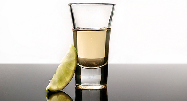 Sugars found in tequila may protect against obesity, diabetes