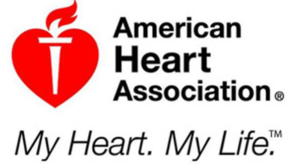 The American Heart Association: New stroke guidelines for women