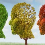 Look out for these Alzheimer's disease risk factors