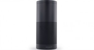 Amazon Echo is way more than just a speaker