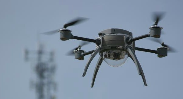 FAA: You could face jail time if you fail to register your drone