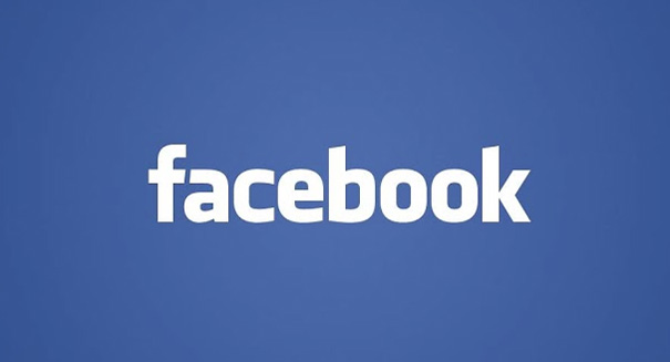 Big changes are coming to Facebook Events