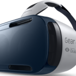 Gear VR links with Flickr for stunning 360 degree photos