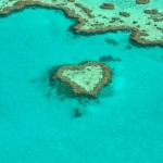 NASA's new three year project to help save the Great Barrier Reef