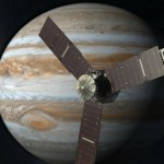 Astonishing Jupiter discovery totally floors scientists
