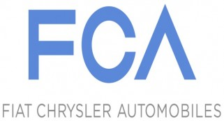 Will Fiat Chrysler take a crack at GM?