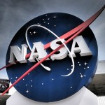 NASA and United Arab Emirates to join forces in mission to Mars