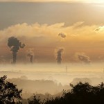 How should we deal with harmful CO2? Turn it into stone