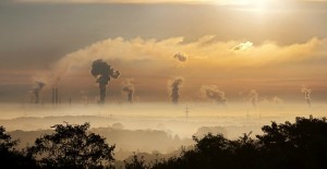 The truth behind the record spike in CO2