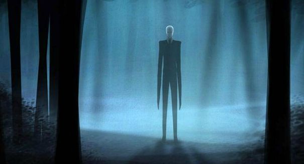 Slender Man case delayed pending Appeals Court