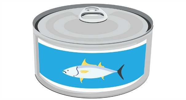 Bumble Bee launches massive recall over spoiled tuna